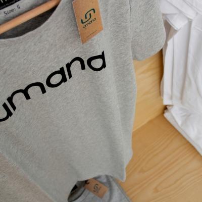 UMANA - 006 1