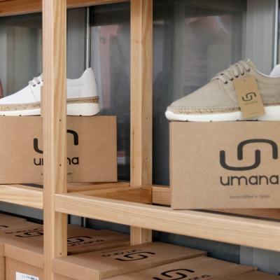 UMANA - 008 1